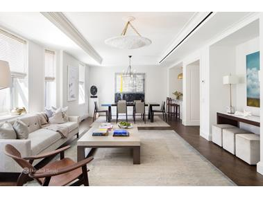 344 WEST 72ND STREET 344 West 72nd St #502 New York, New York,10023 United States