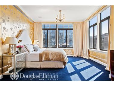 45 EAST 30TH STREET 45 East 30th St #PHB New York, New York,10016 United States