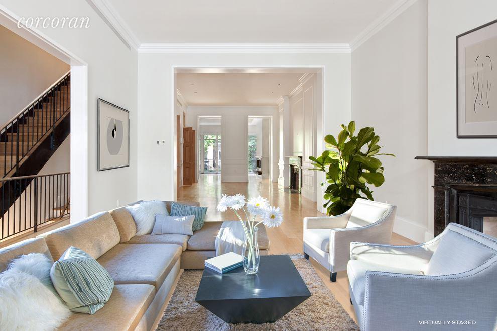 Villas / Stadswoningen voor Verkoop een t 135 EAST 15TH STREET 135 East 15th St New York, New York,10003 Verenigde Staten