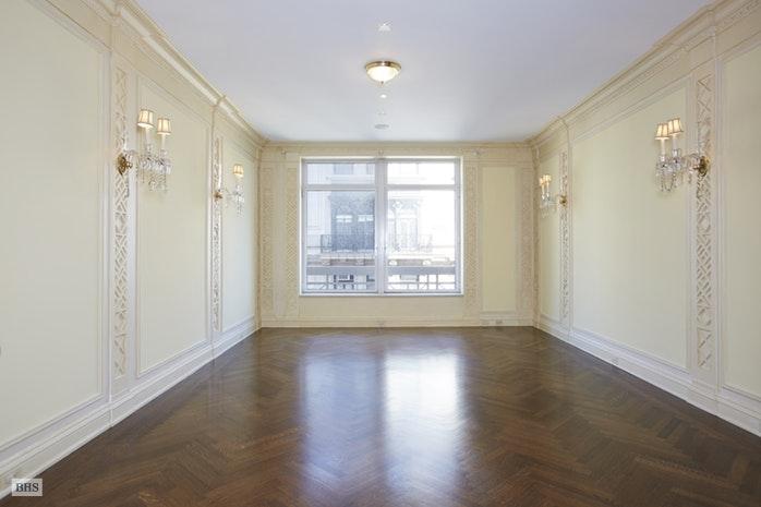 Eigentumswohnung für Verkauf beim 515 PARK AVENUE 515 PARK AVE #12THFLOOR New York, New York,10022 Vereinigte Staaten