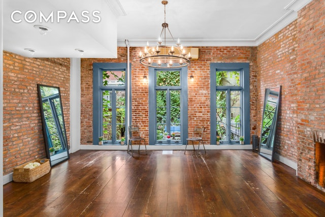 237 west 4th street a luxury home for rental in new york for 4th street salon