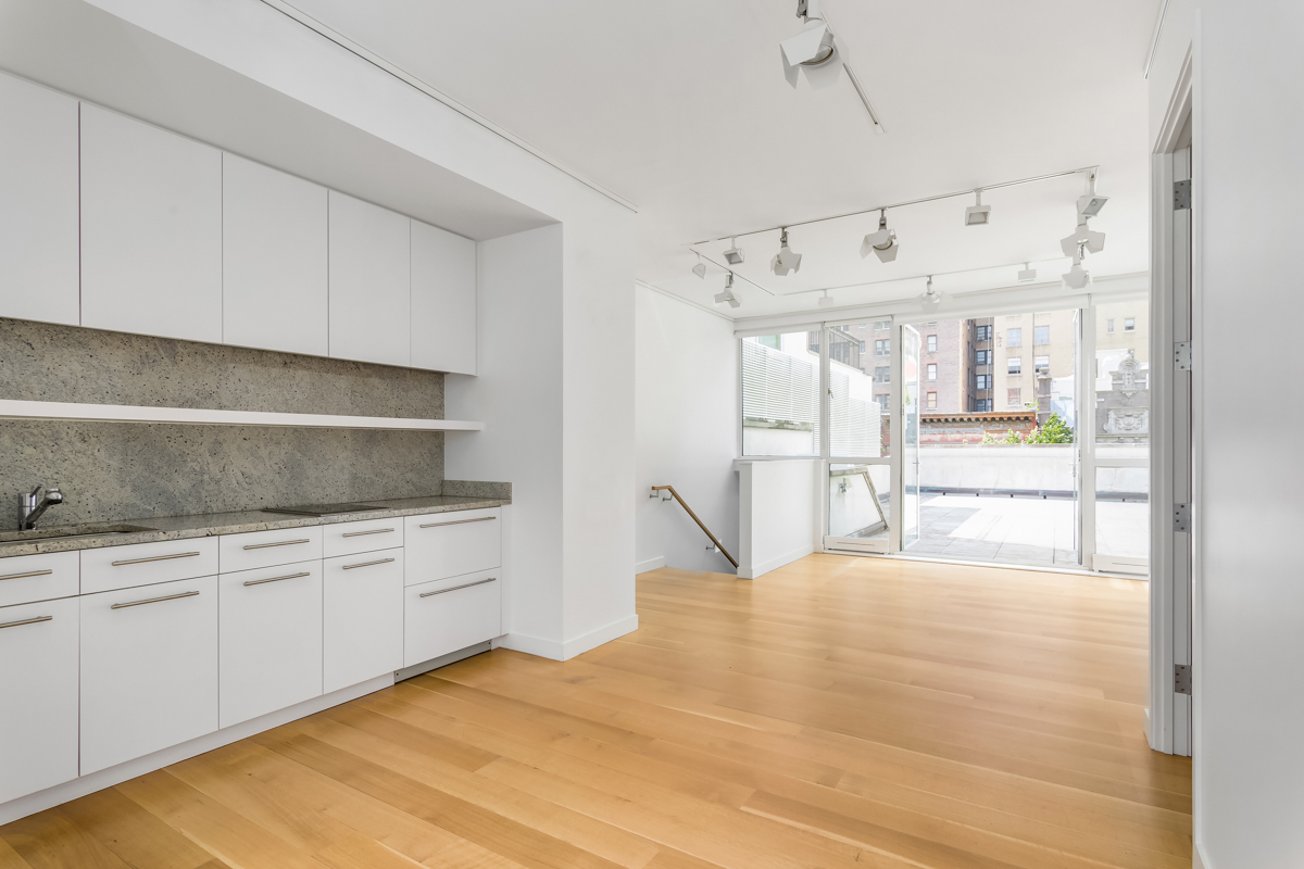 167 East 73rd Street Interior Photo