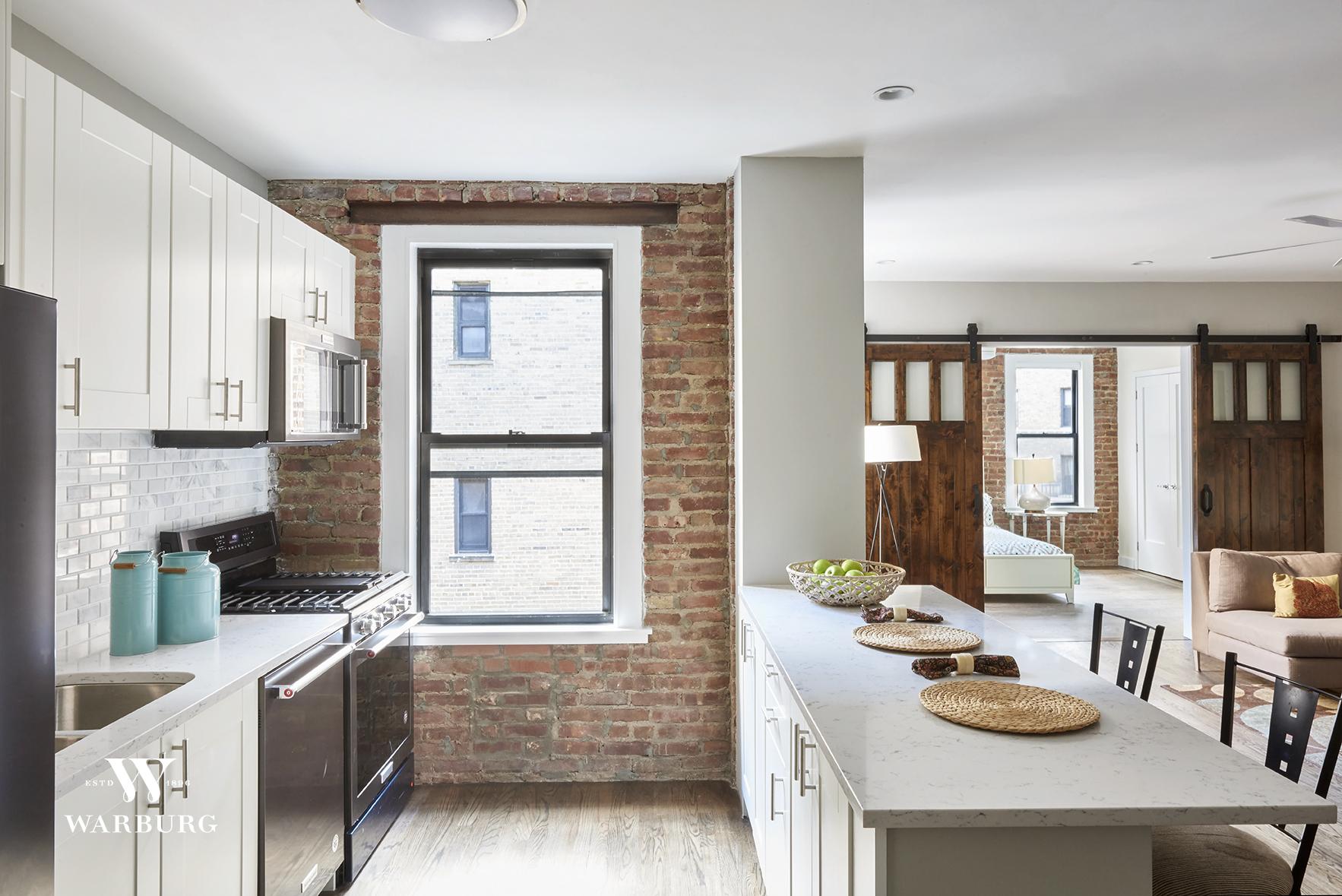 Kiva Kitchen & Bath - Kitchen Ideas