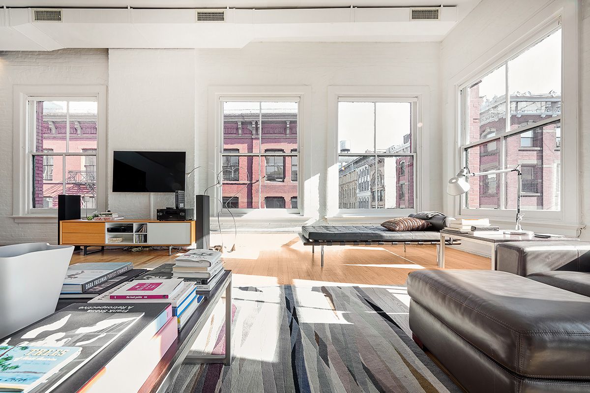 New York Real Estate And Homes For Sale