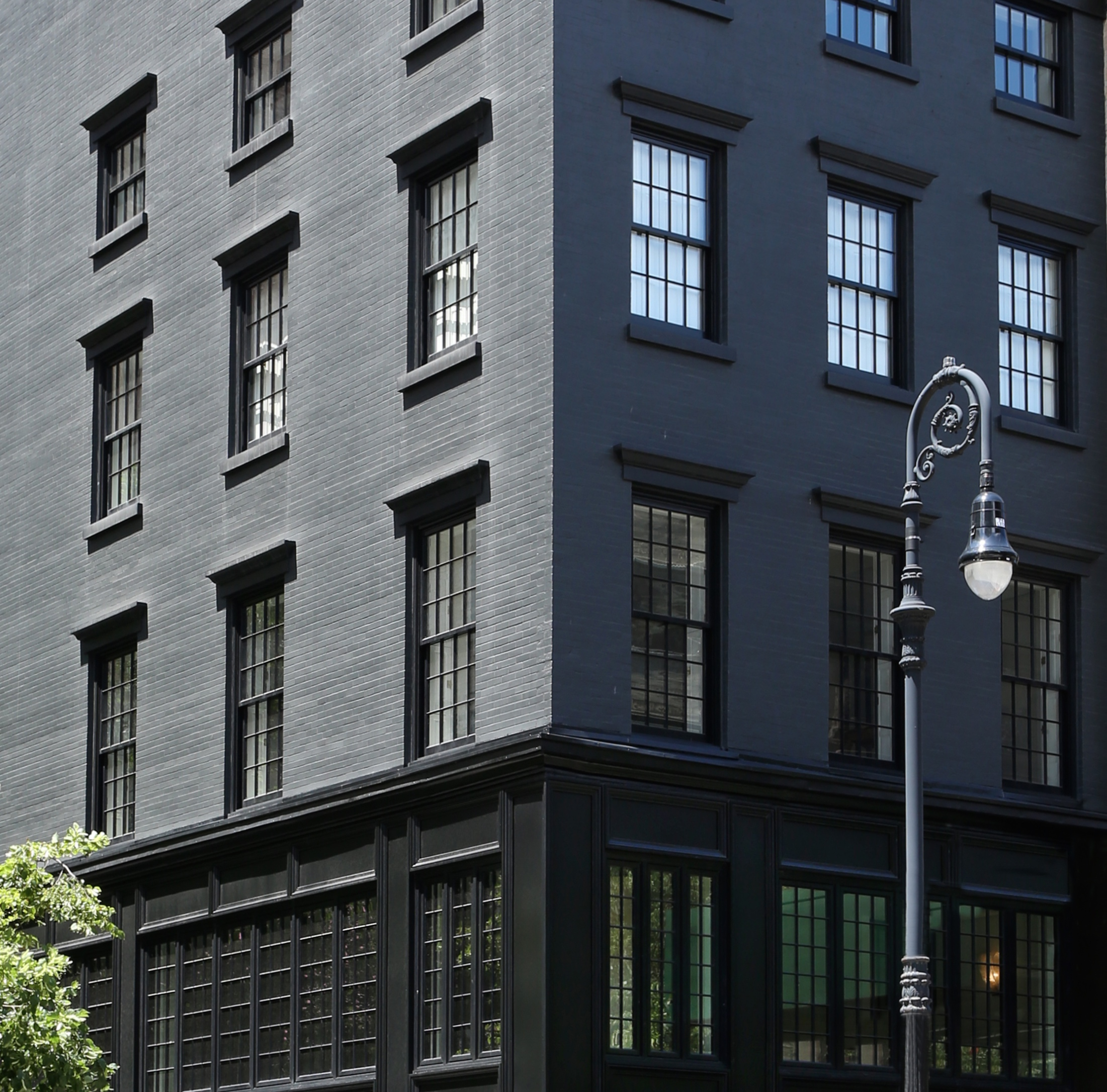 Single Family Home for Sale at 65 Irving Place 65 Irving Place New York, New York 10003 United States
