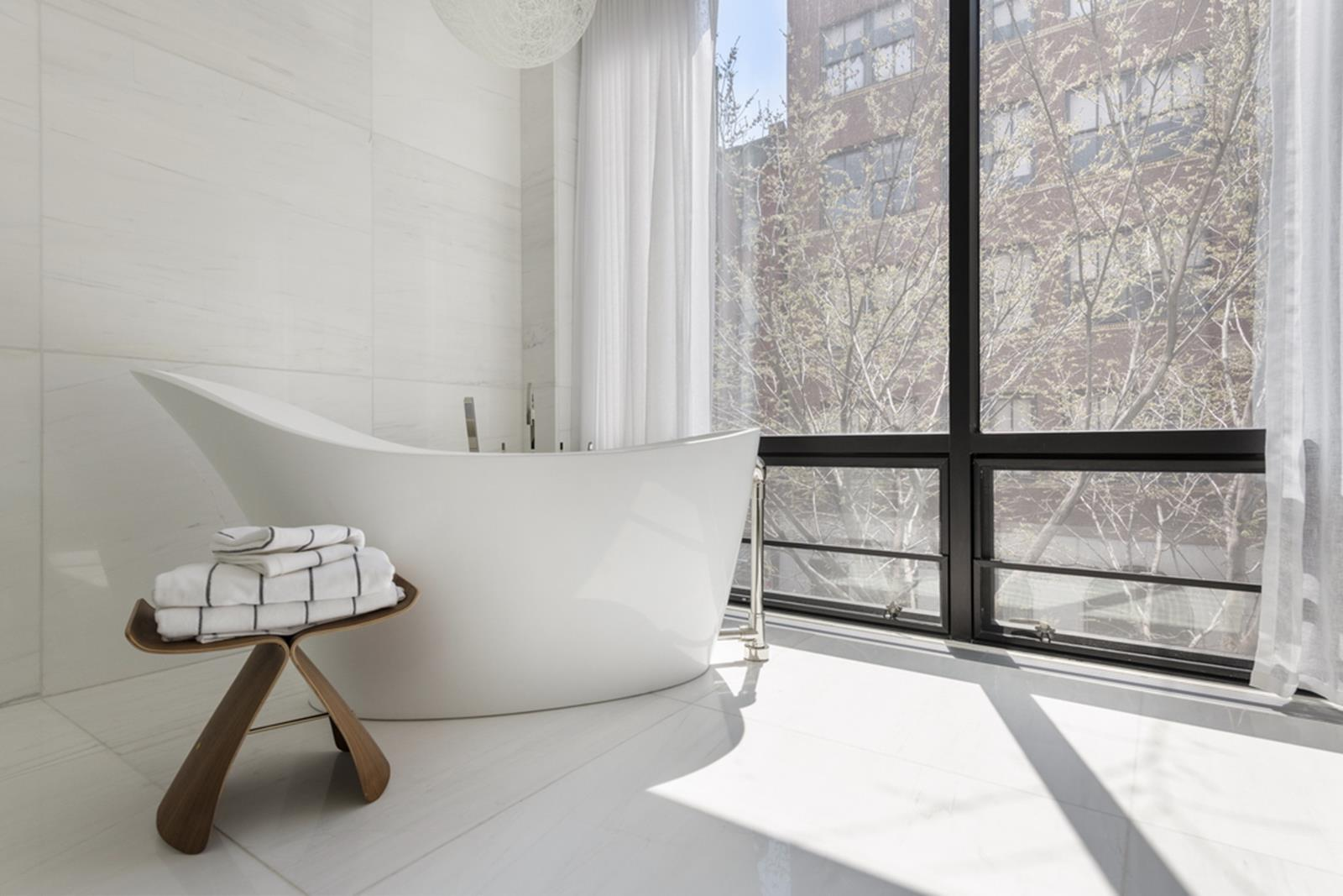 253 West 18th St, Building, a Luxury Home for Sale in New York, New ...