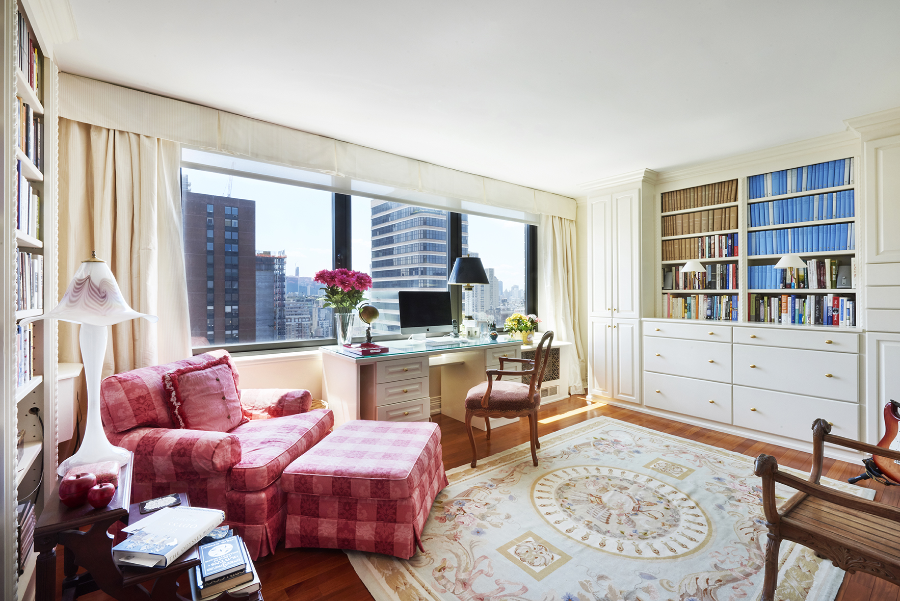 Camilla Tange Home : Third avenue jk a luxury home for sale in new york Нью