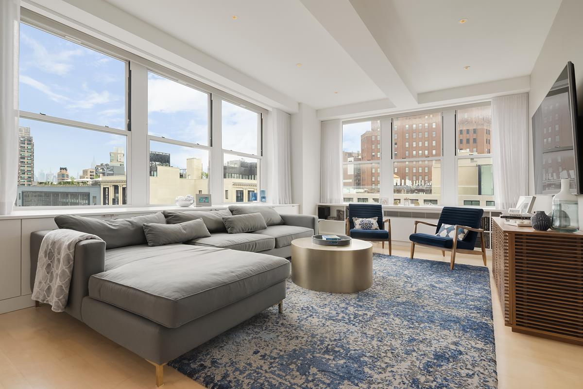 Tribeca - Real Estate and Apartments for Sale | Christie's