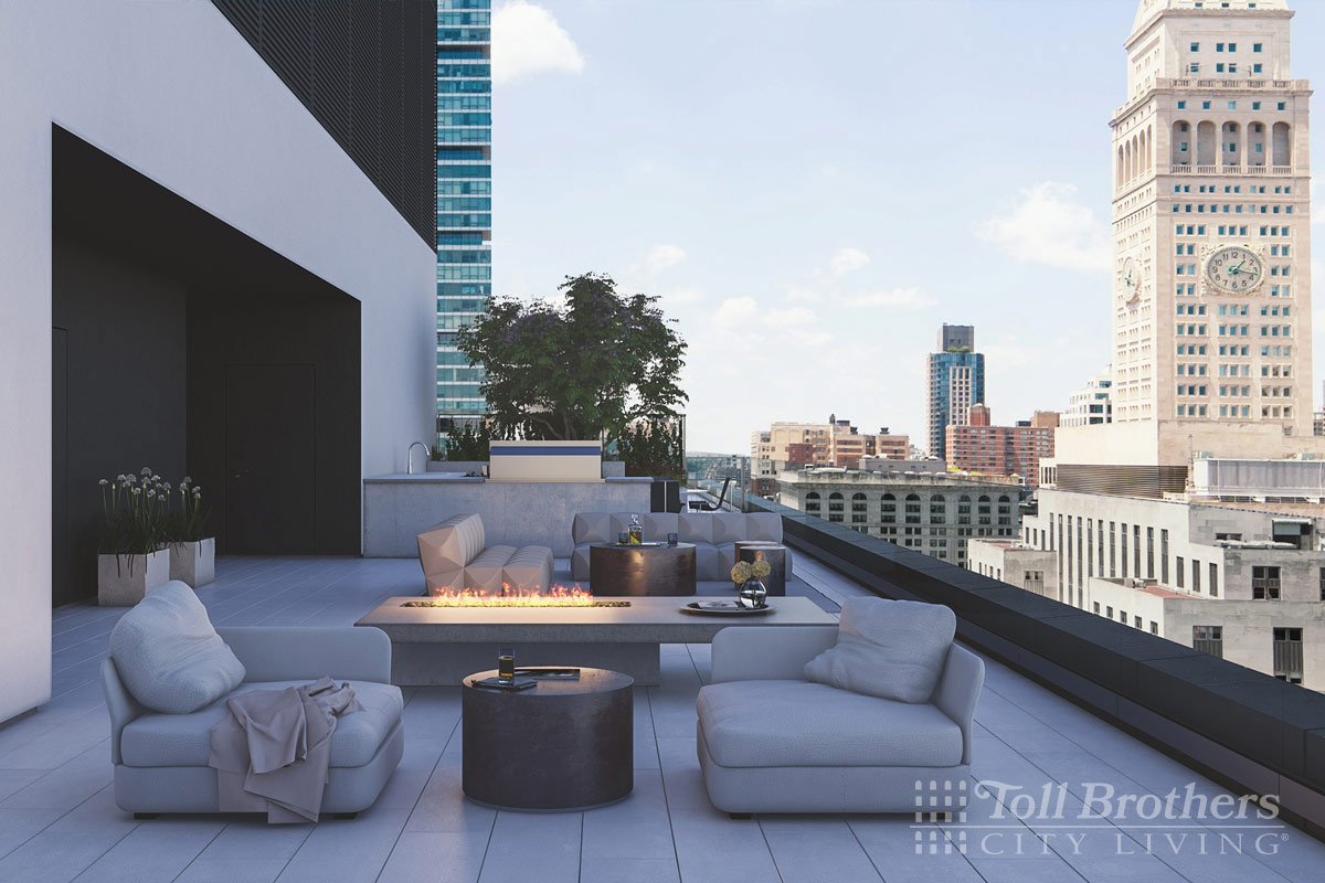 Listing PRCH-622267 - Image