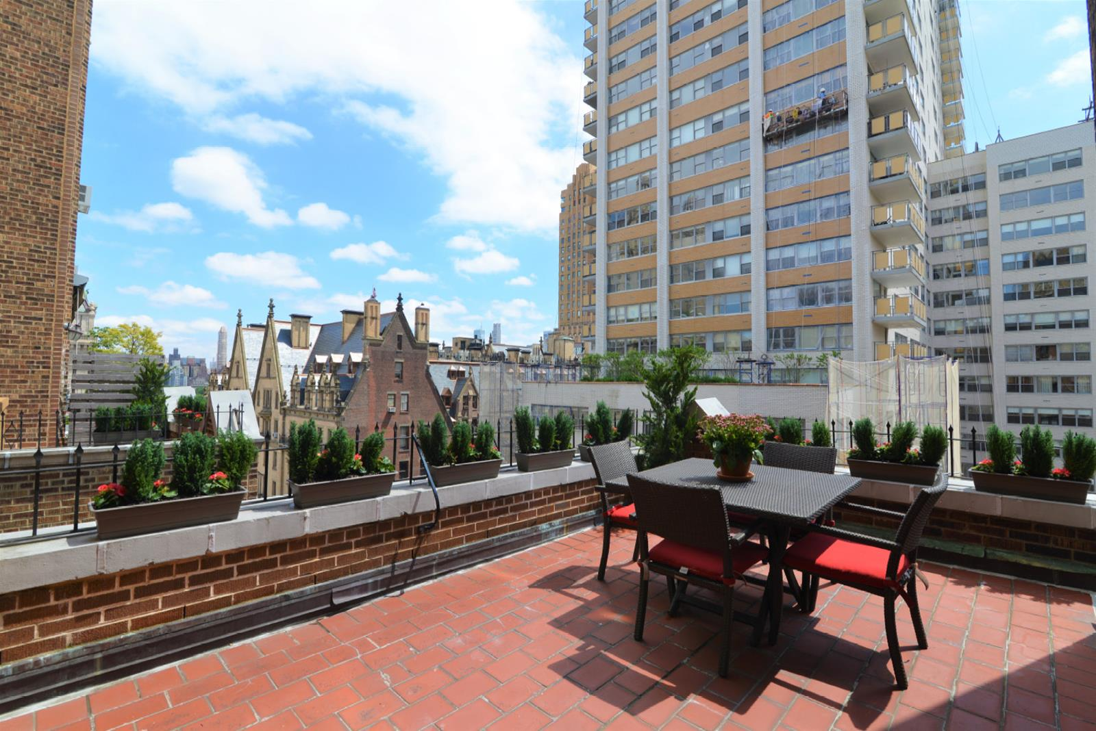upper west side real estate and homes for sale christie s