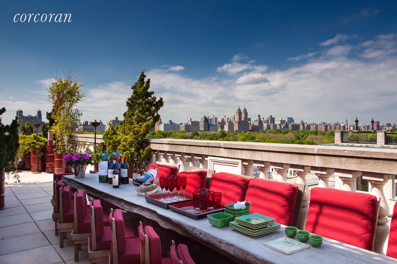 988 Fifth Avenue New York, NY 10075