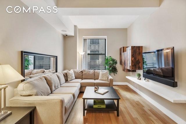99 John Street 424 New York NY 10038