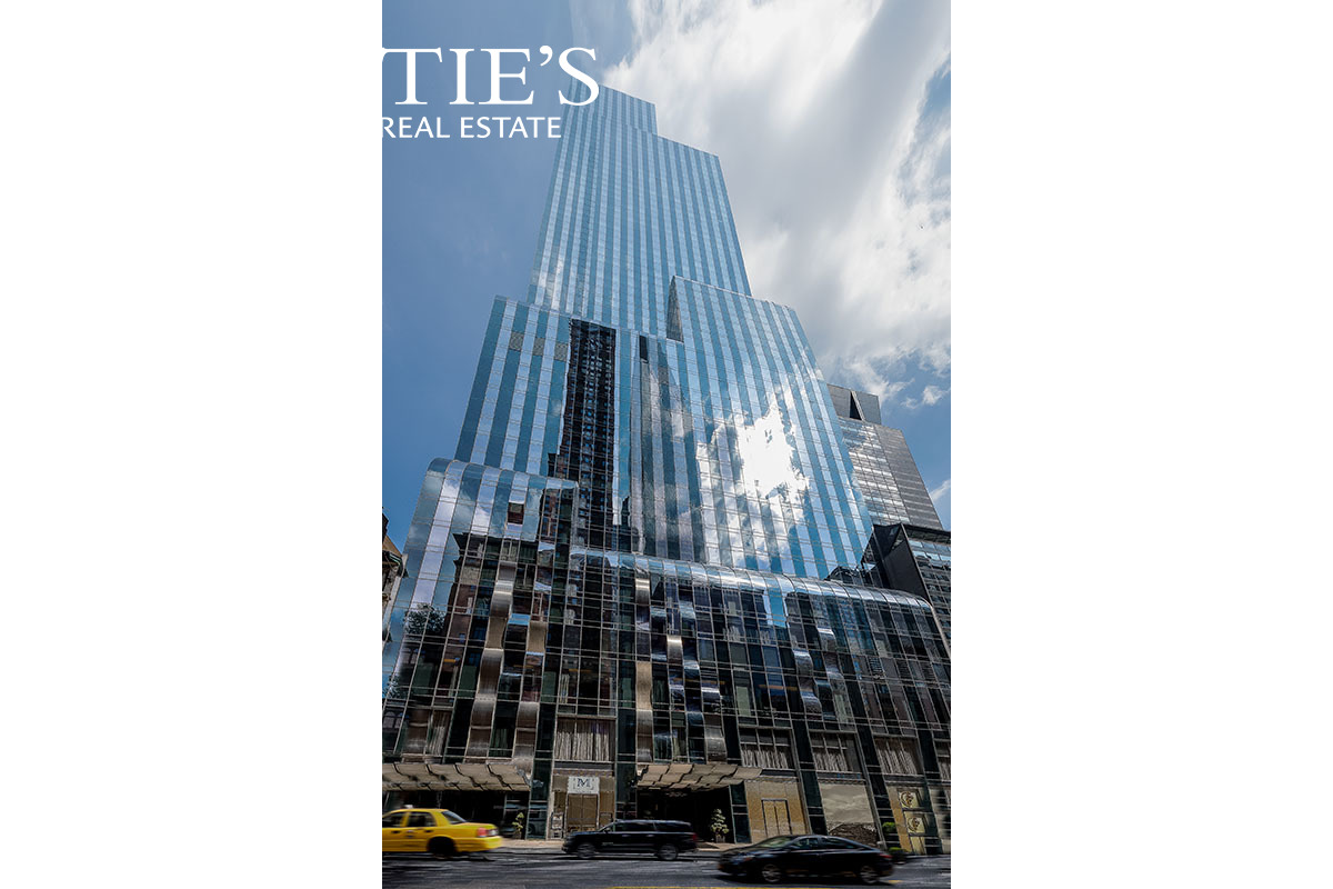 157 West 57th Street Midtown West New York NY 10019