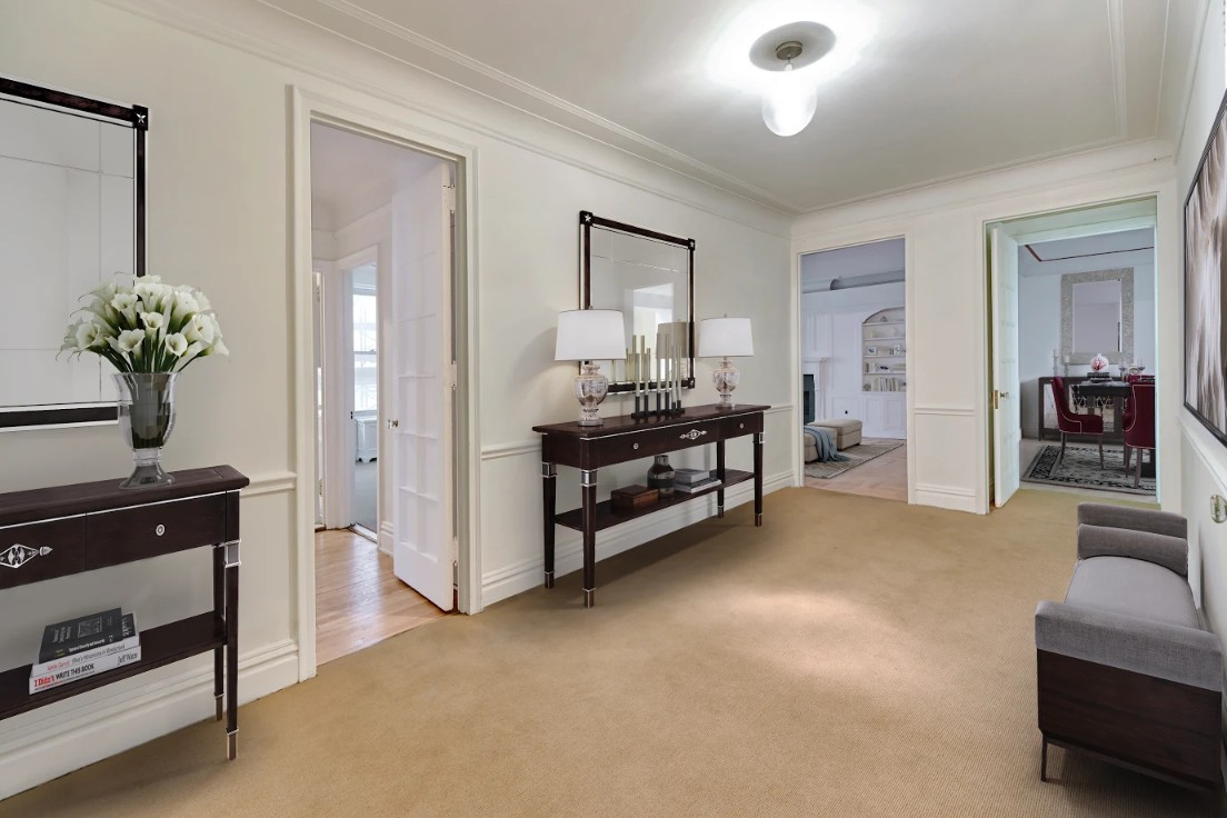 Listing PRCH-725309 - Image