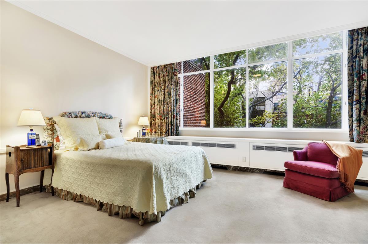 218 East 62nd Street Upper East Side New York Villa