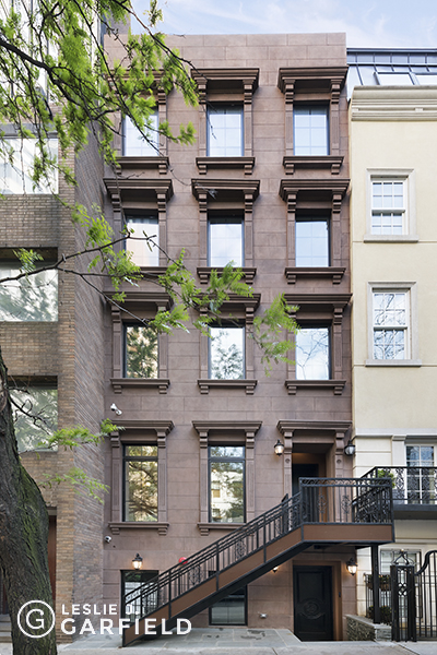 244 East 48th Street Interior Photo