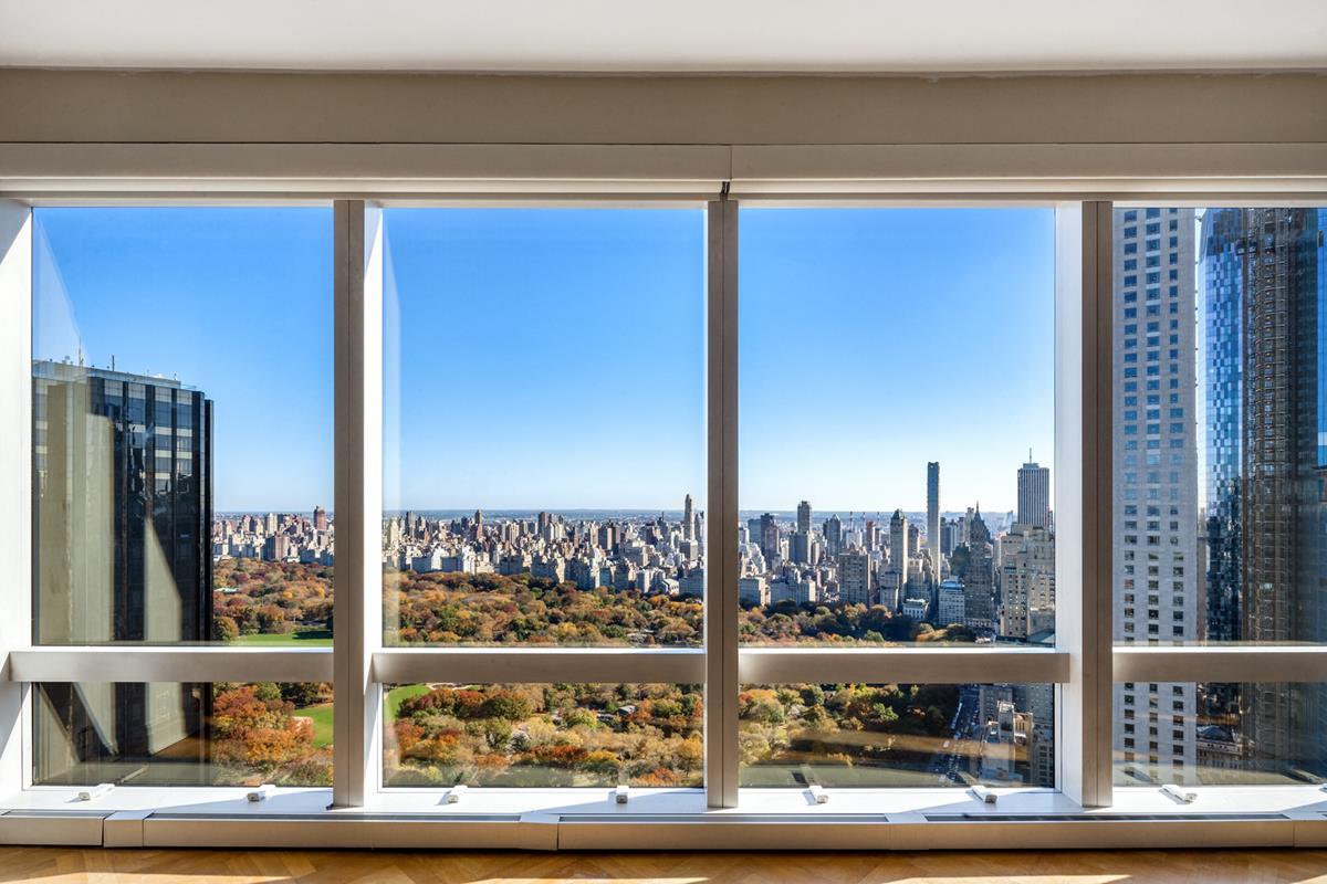 New York, NY New York, NY 10019