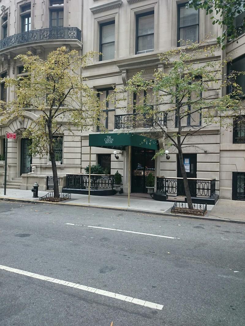 4 East 62nd Street, Upper East Side, New York