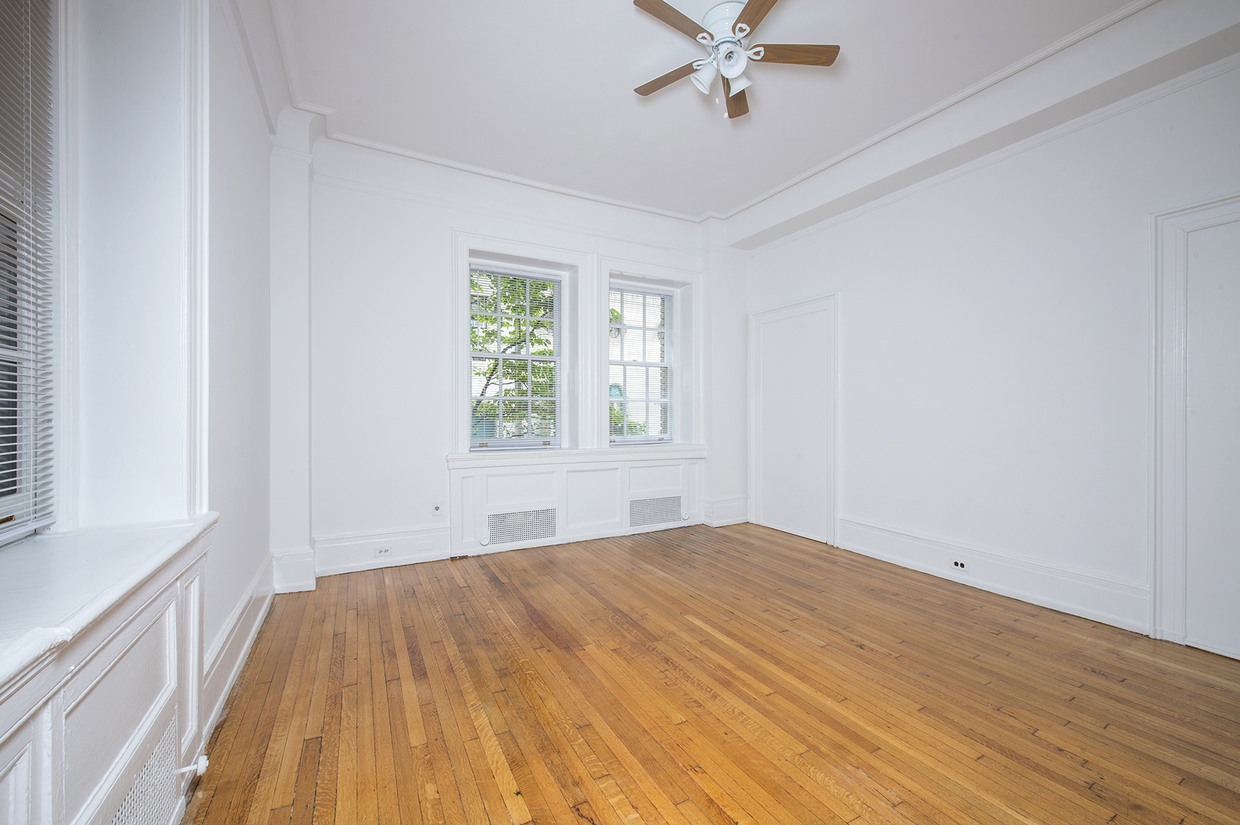 1 West 64th Street Interior Photo