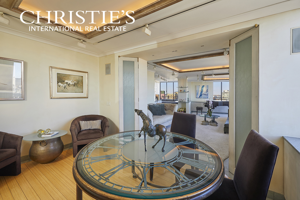 Listing PRCH-768476 - Image