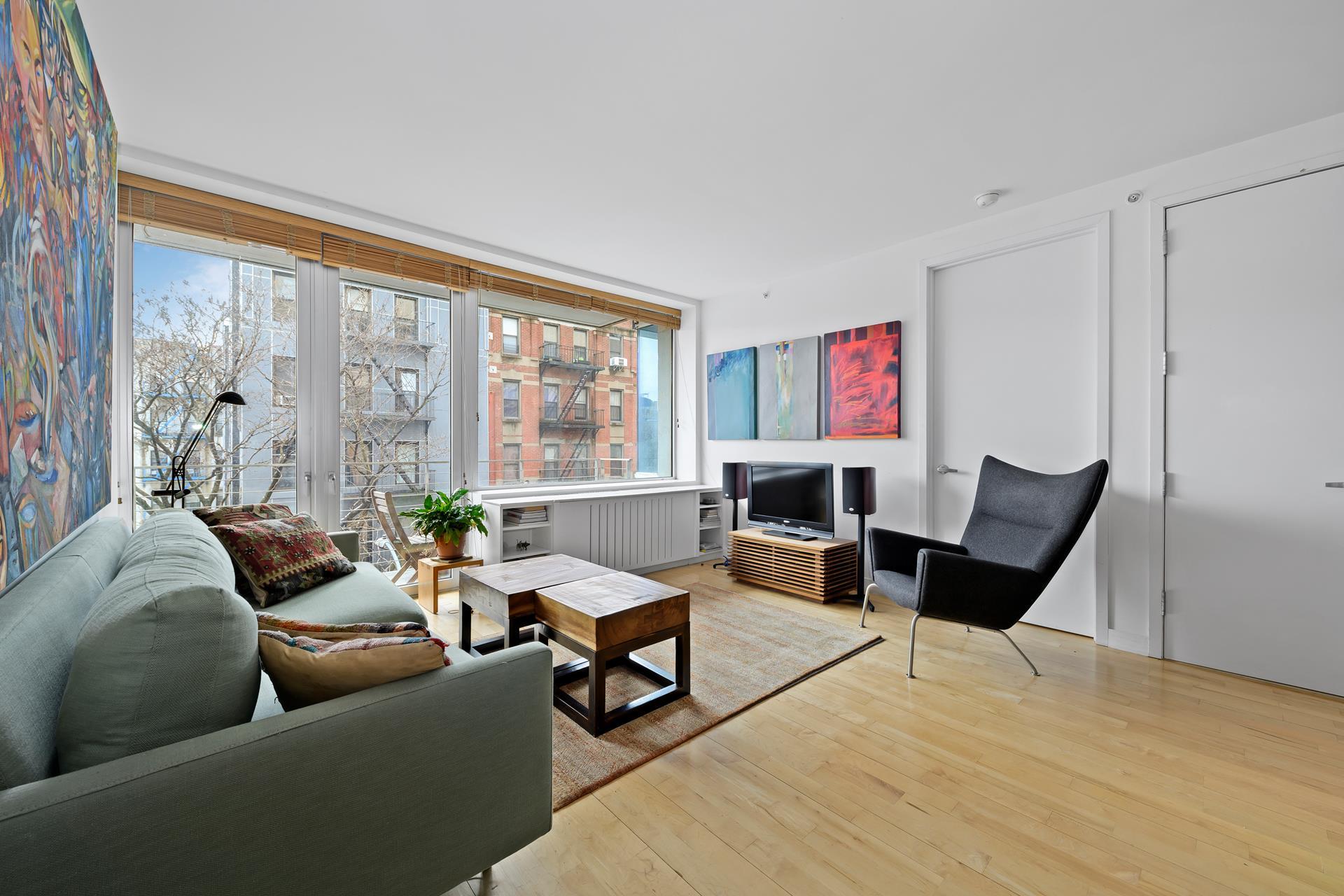 631 East 9th Street New York, NY 10009