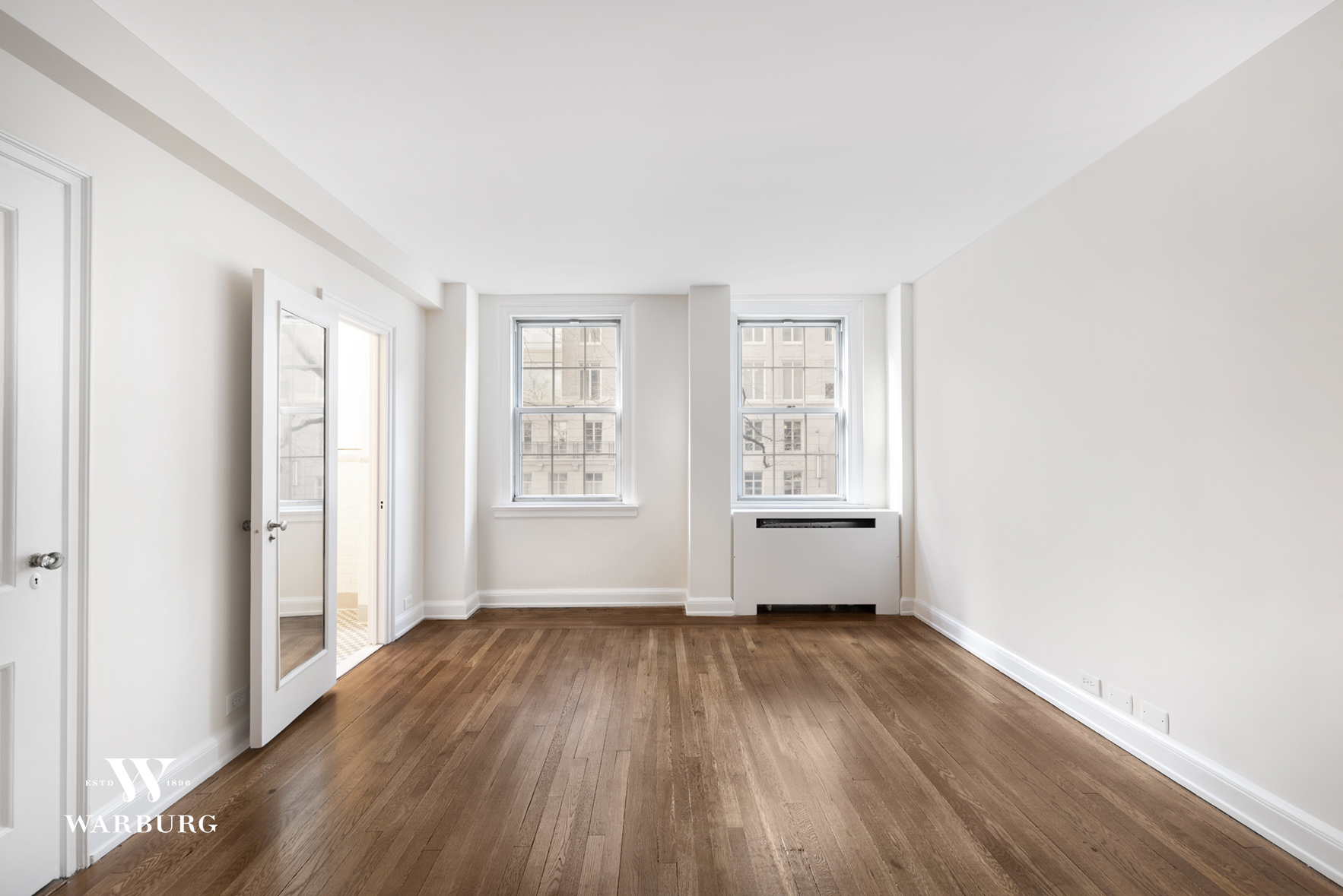 25 East End Avenue Upper East Side New York NY 10021