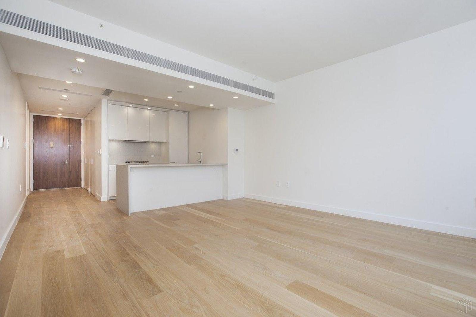 301 East 61st Street, 6C New York, NY 10065 | Sotheby's