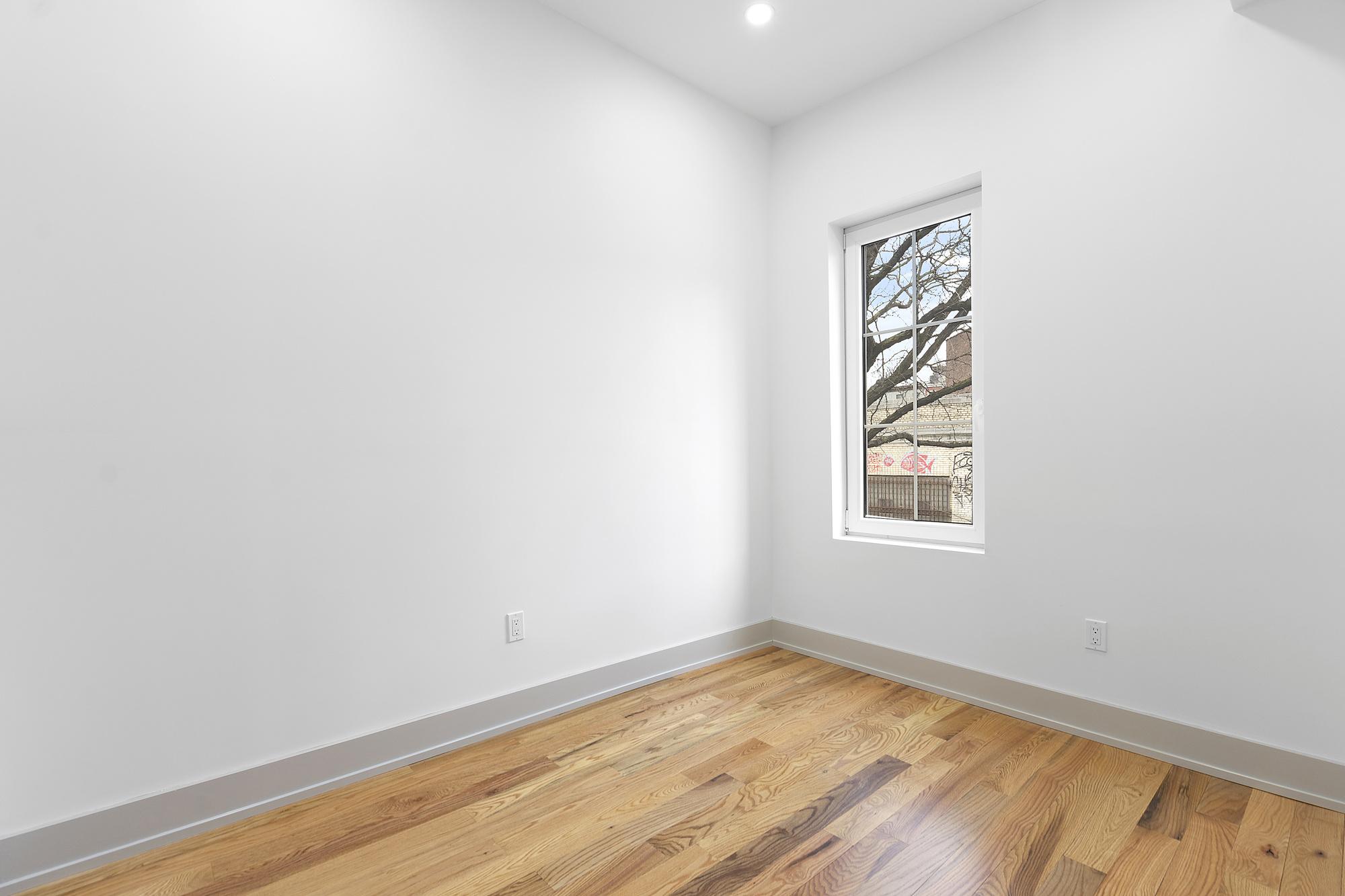 1331 Greene Avenue Interior Photo