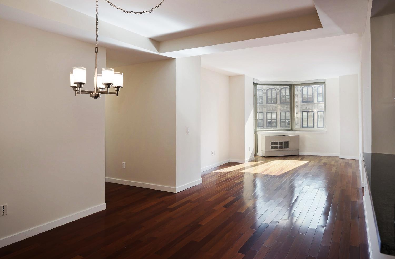 121 East 23rd Street, Flatiron District, New York