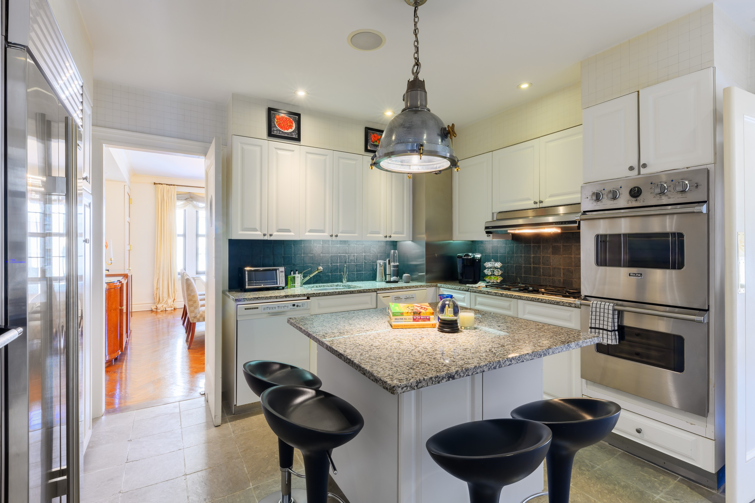 Listing PRCH-780082 - Image
