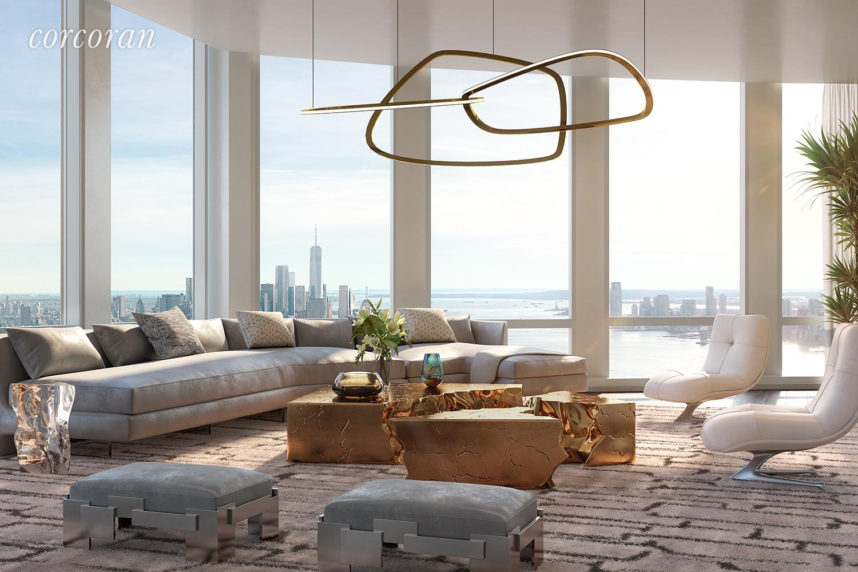 35 Hudson Yards New York, NY 10001