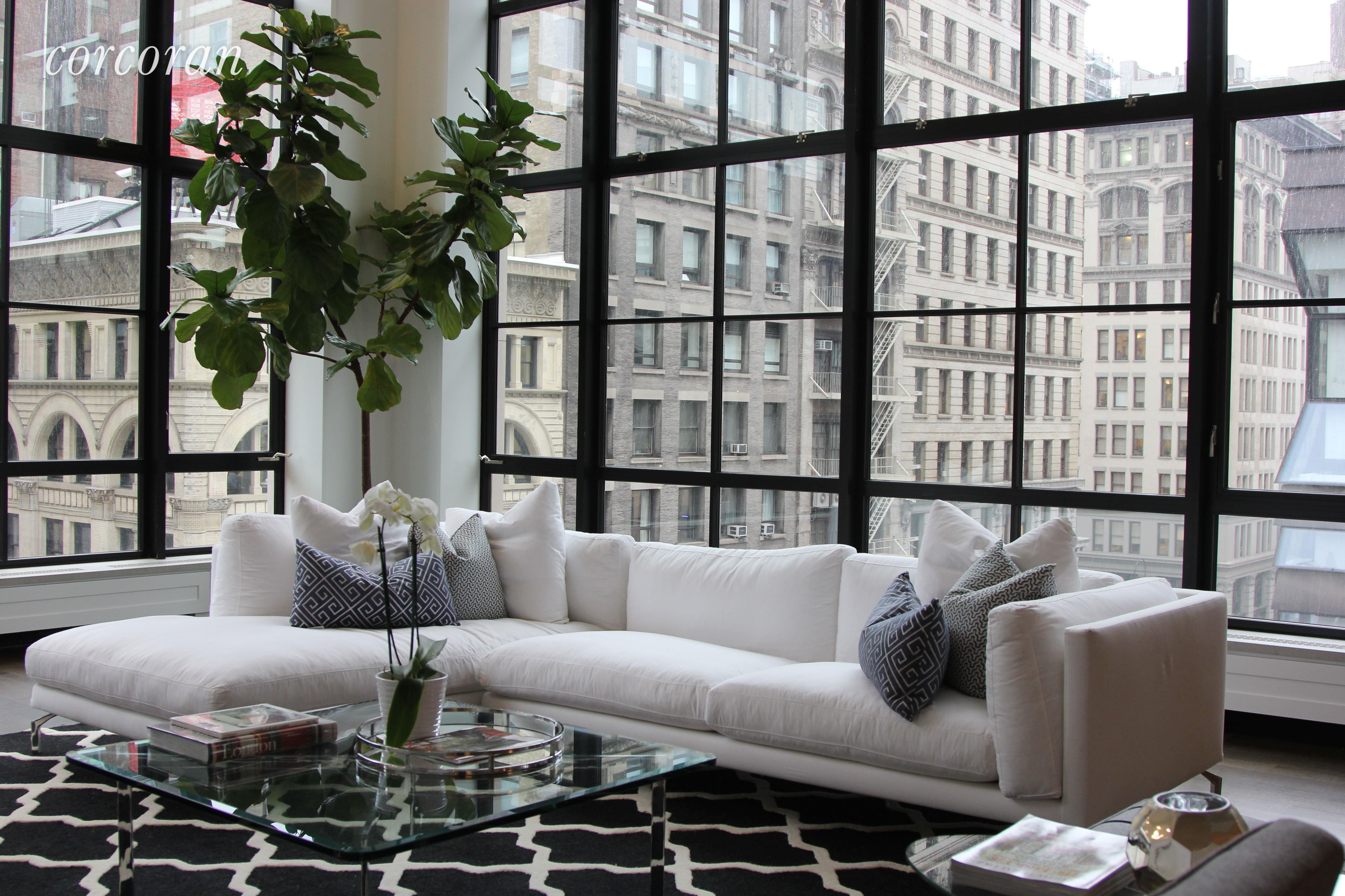 61 Fifth Avenue New York, NY 10003
