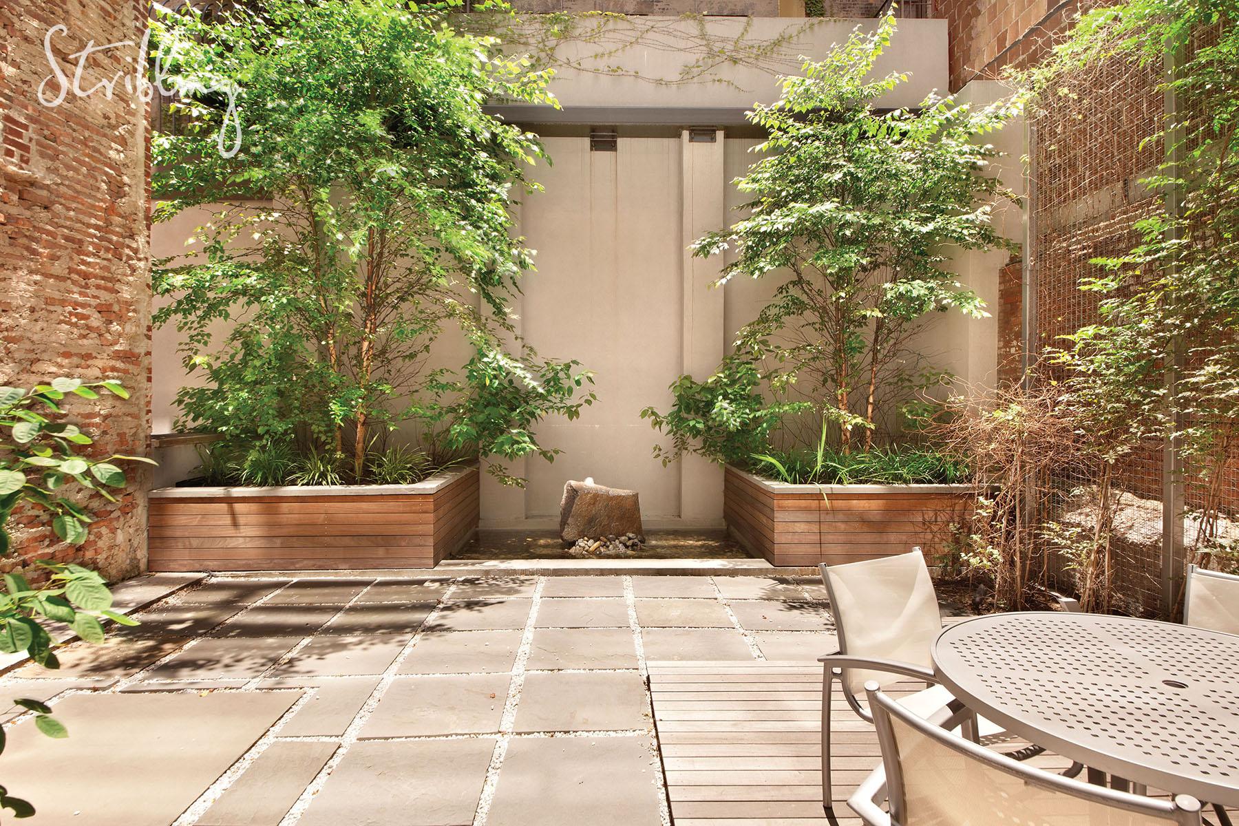 420 West 25th Street 6 D Manhattan New York
