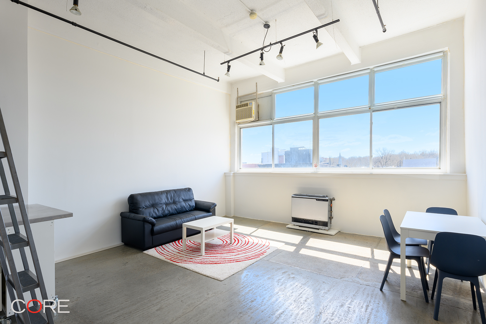 231 Norman Avenue, Apt 402, Brooklyn, New York 11222