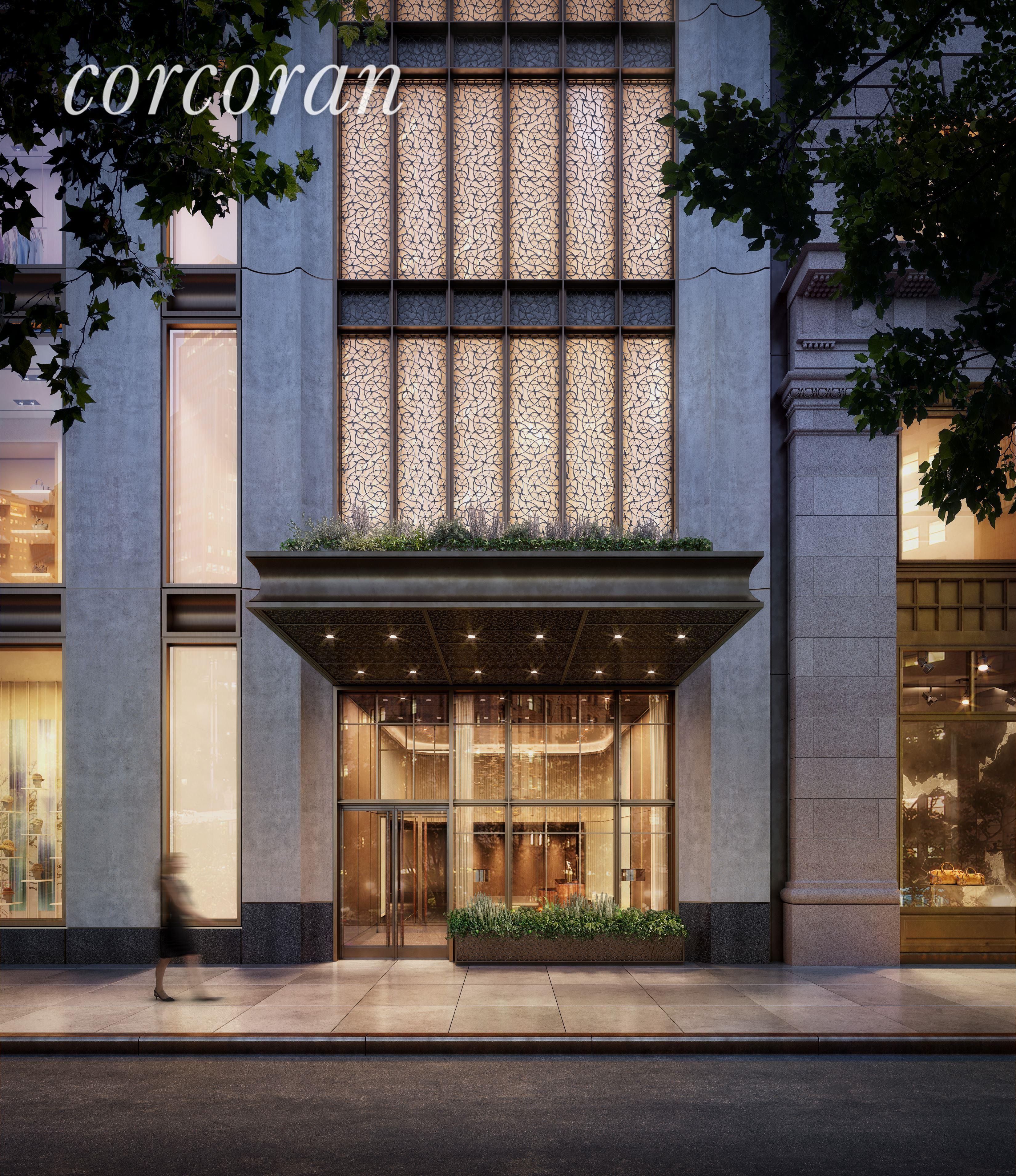 25 Park Row New York, NY 10038