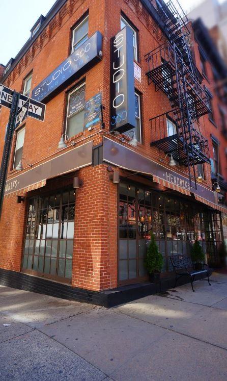 200 East 37th Street Murray Hill New York NY 10016
