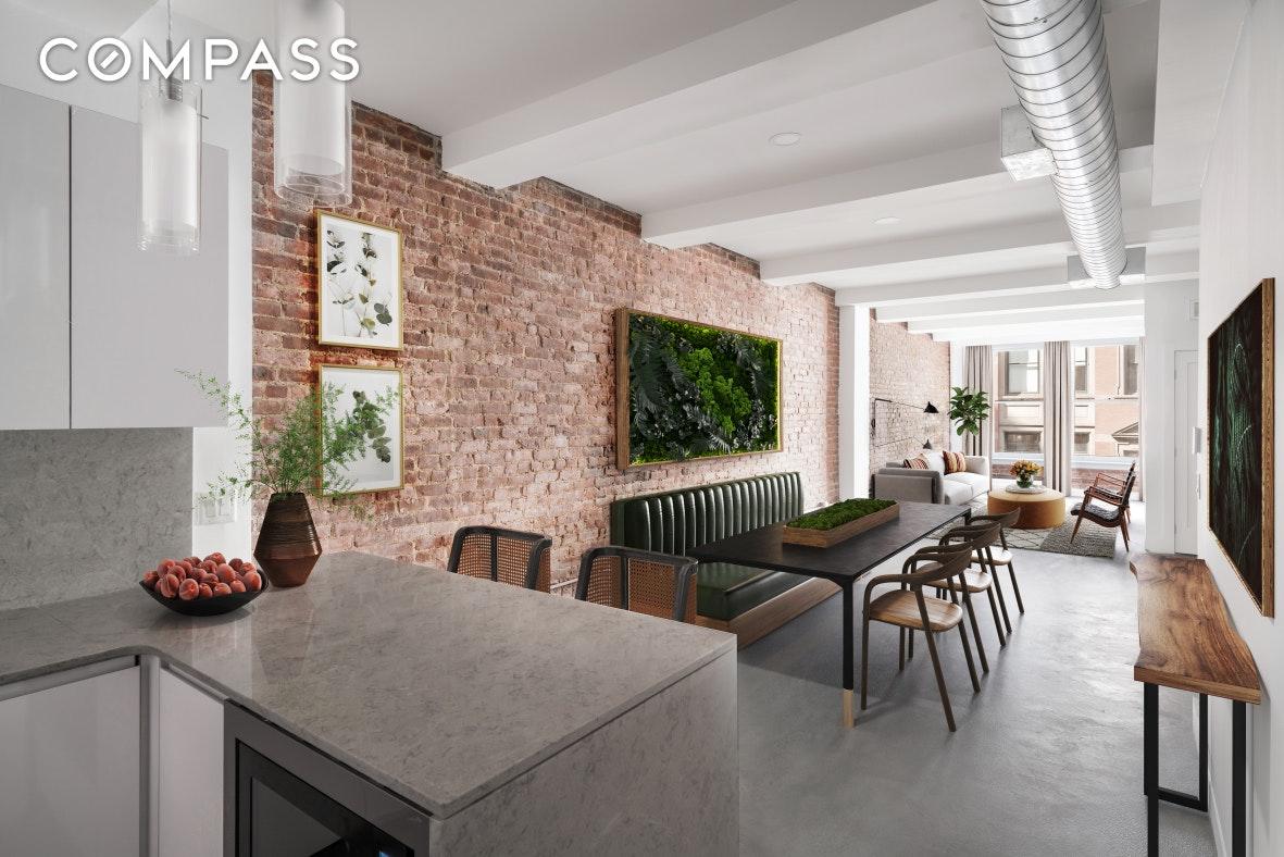 16 East 18th Street, 3 New York, NY 10003 | Sotheby's