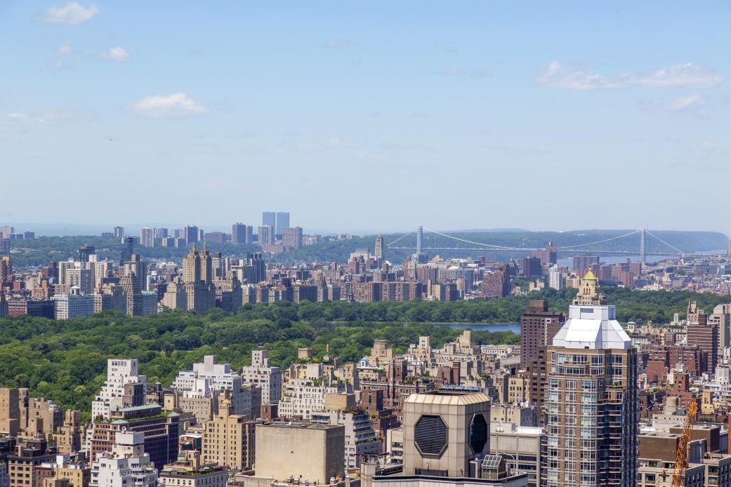 252 East 57th St New York, NY 10022