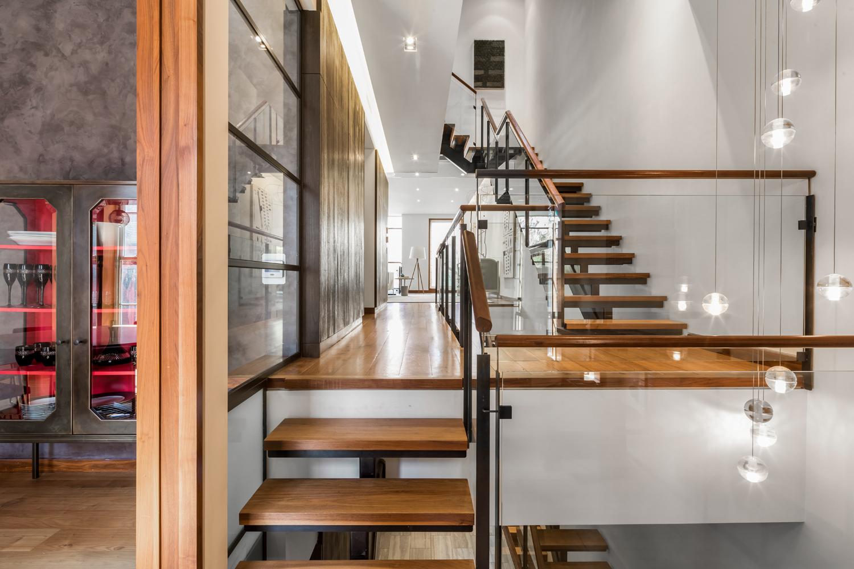 109 Waverly Place Interior Photo
