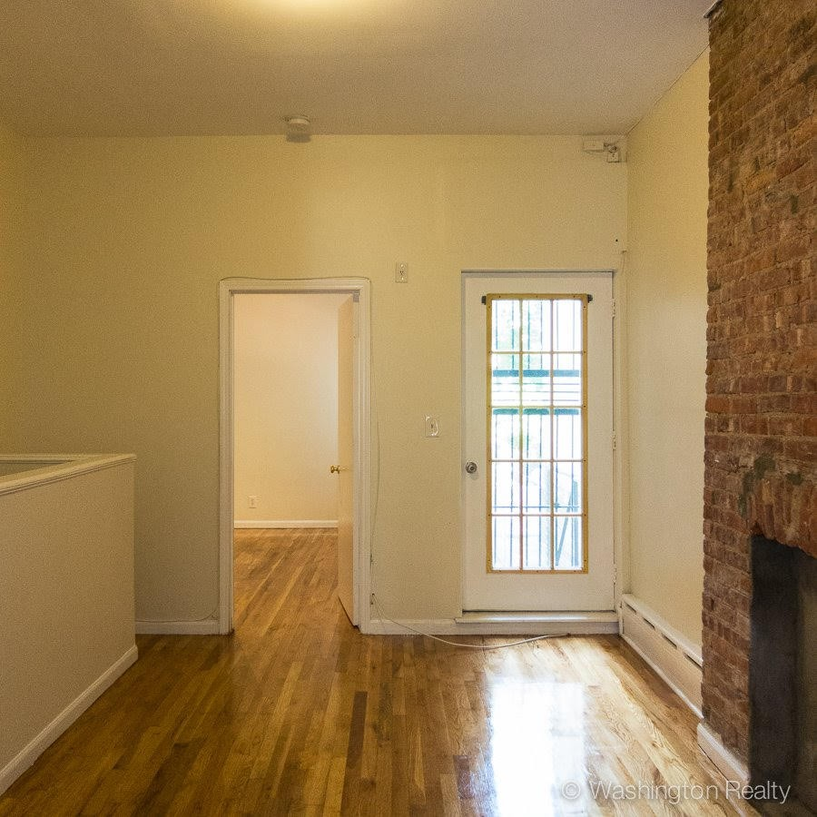 687 Lincoln Place Crown Heights Brooklyn NY 11216