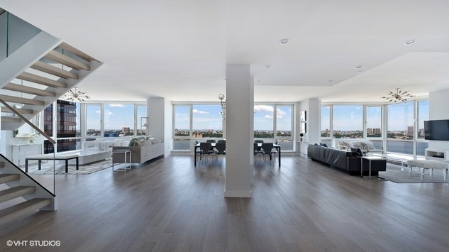 635 West 42nd Street, #45THFLOOR