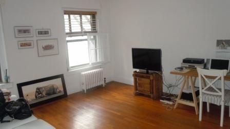 240 East 24th Street Kips Bay New York NY 10010