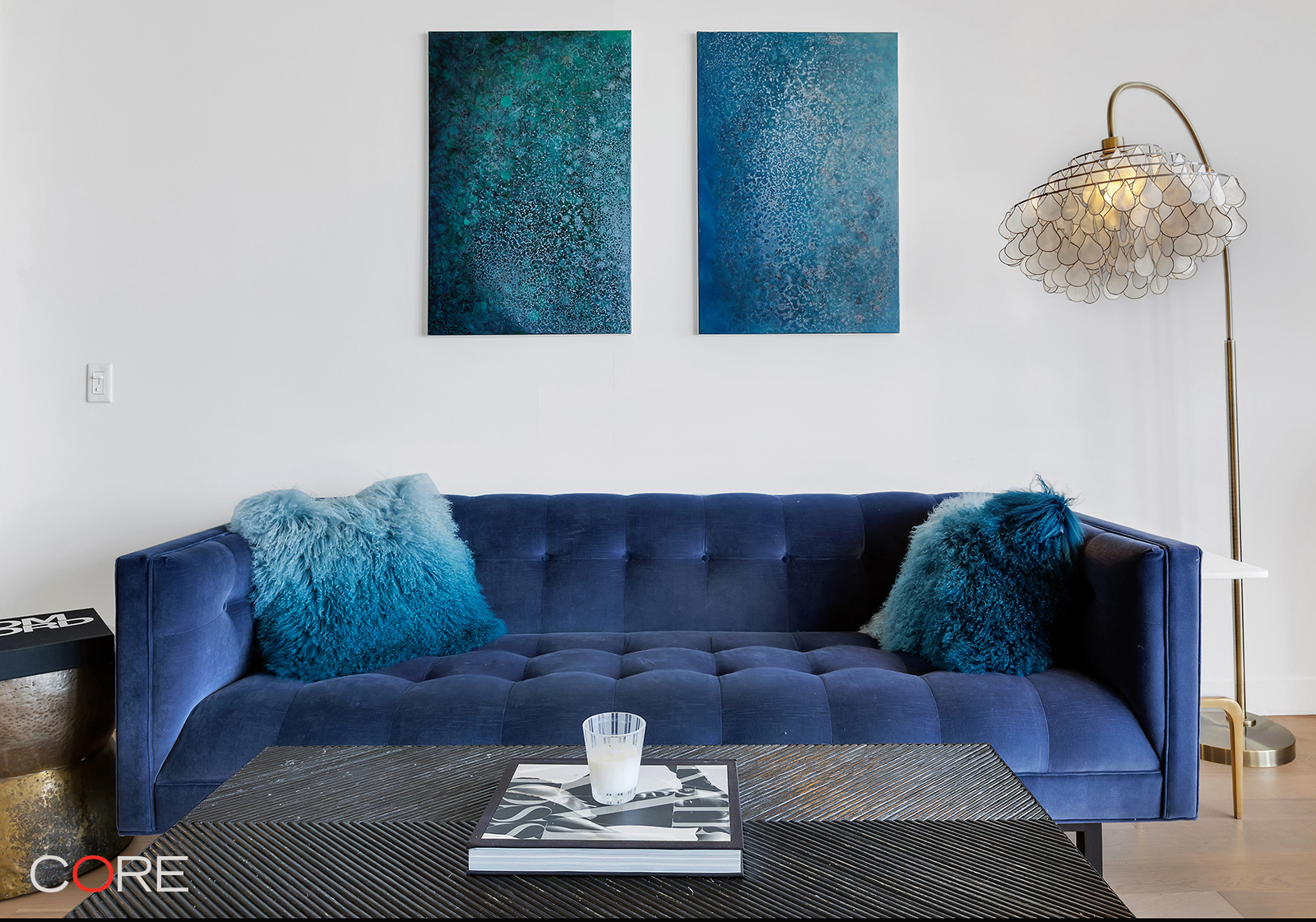105 Duane Street, Apt 30-F, Manhattan, New York 10007