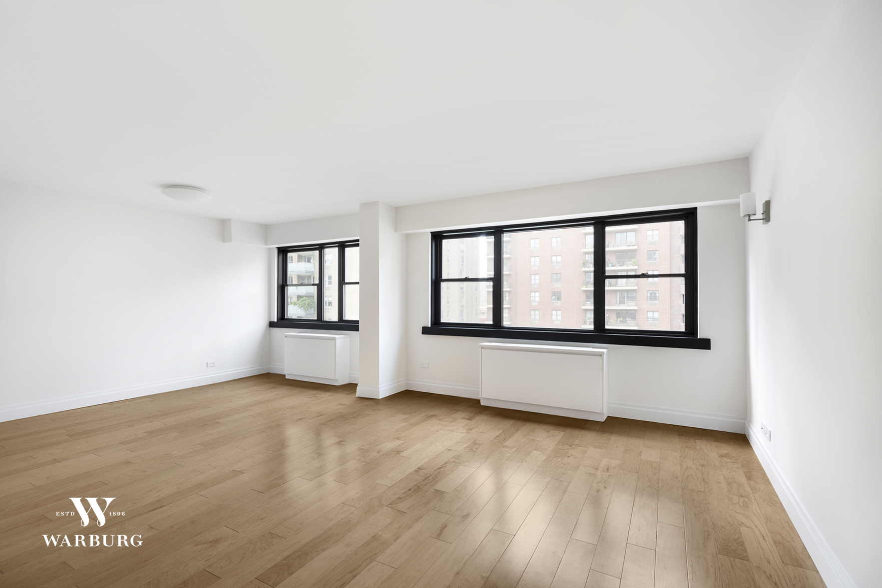 235 East 87th Street Upper East Side New York NY 10128