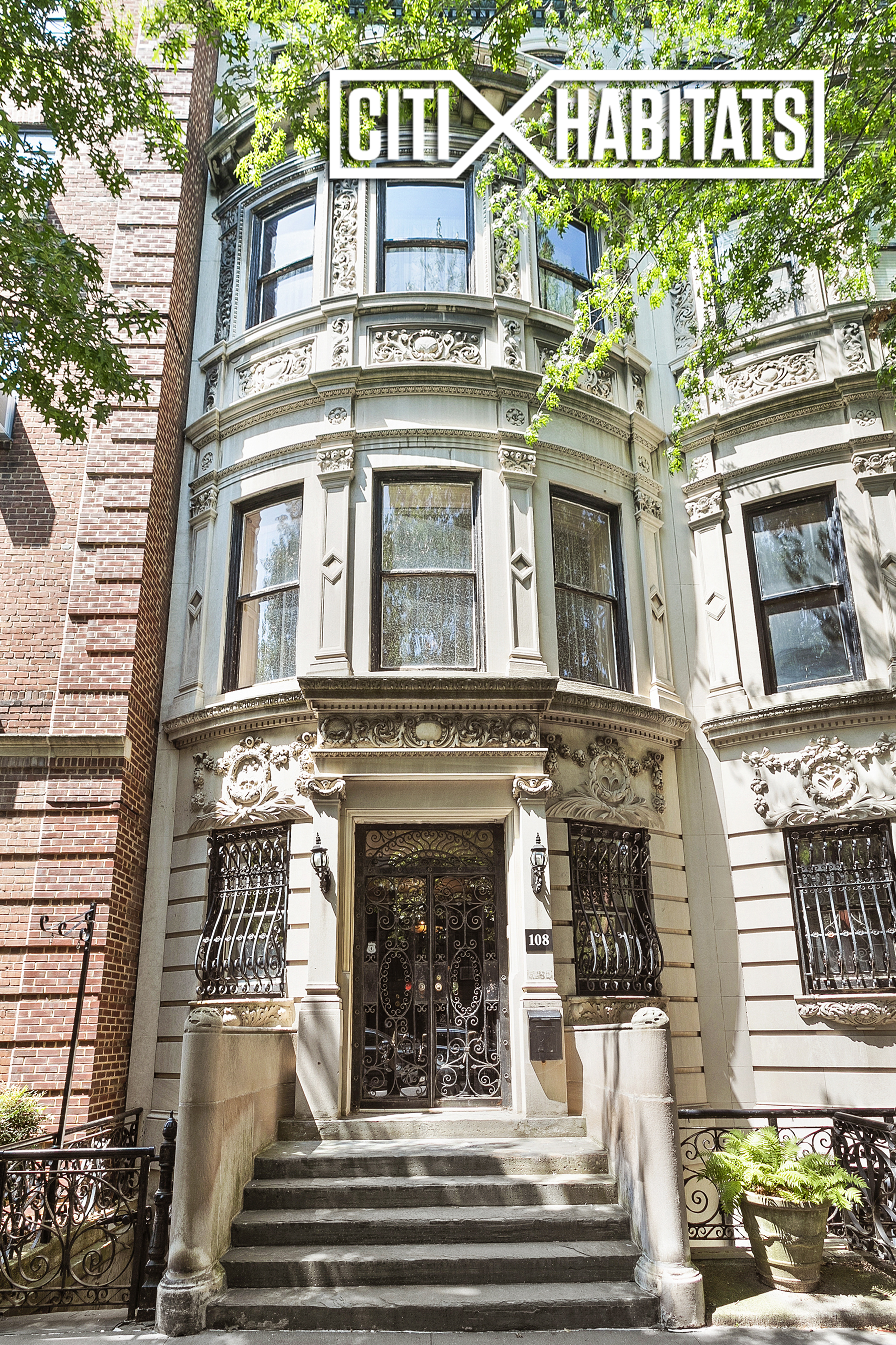 Brooklyn Luxury Real Estate for Sale | Christie's