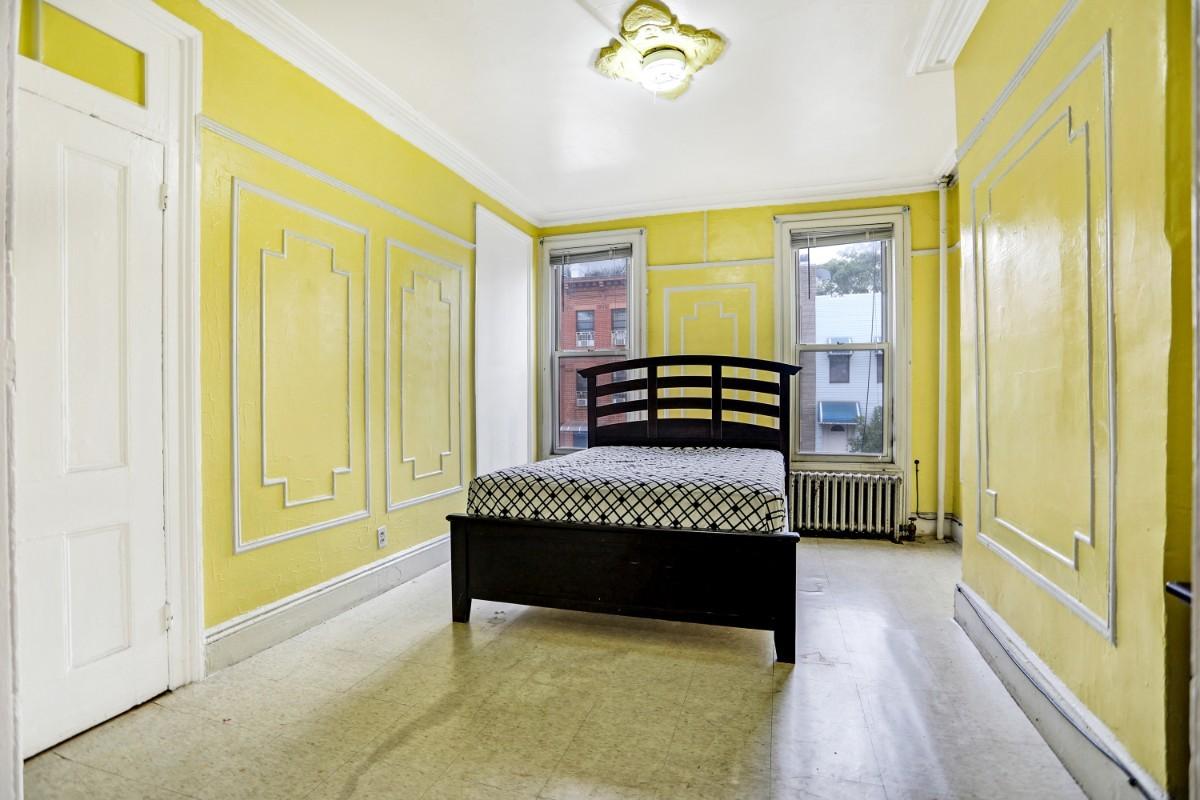 329 49th Street Interior Photo