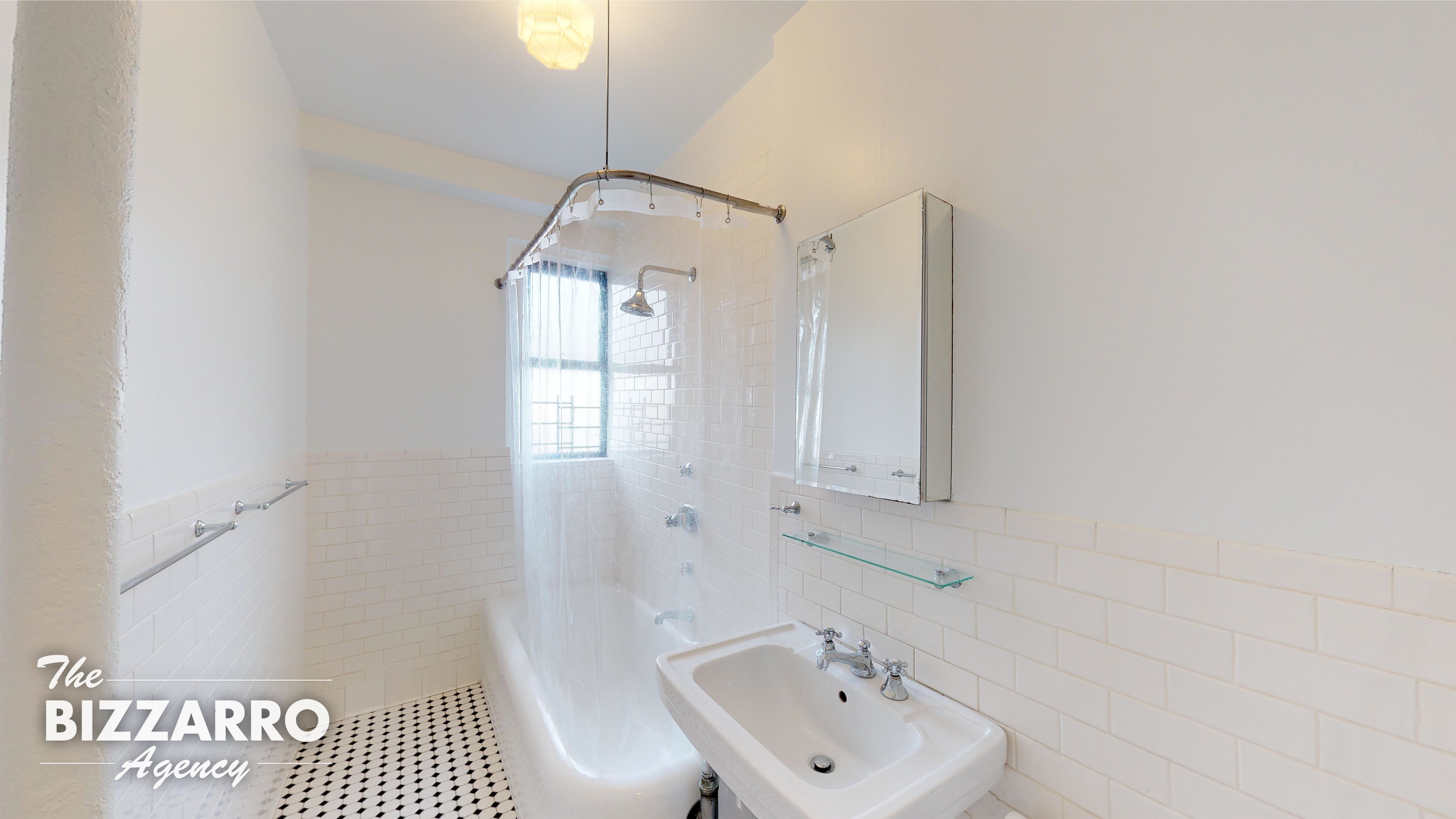 870 West 181st Street Hudson Heights New York NY 10033