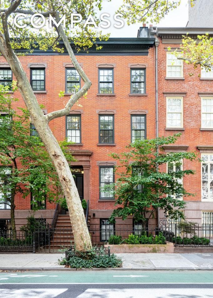 112 West 13th Street New York, NY 10011