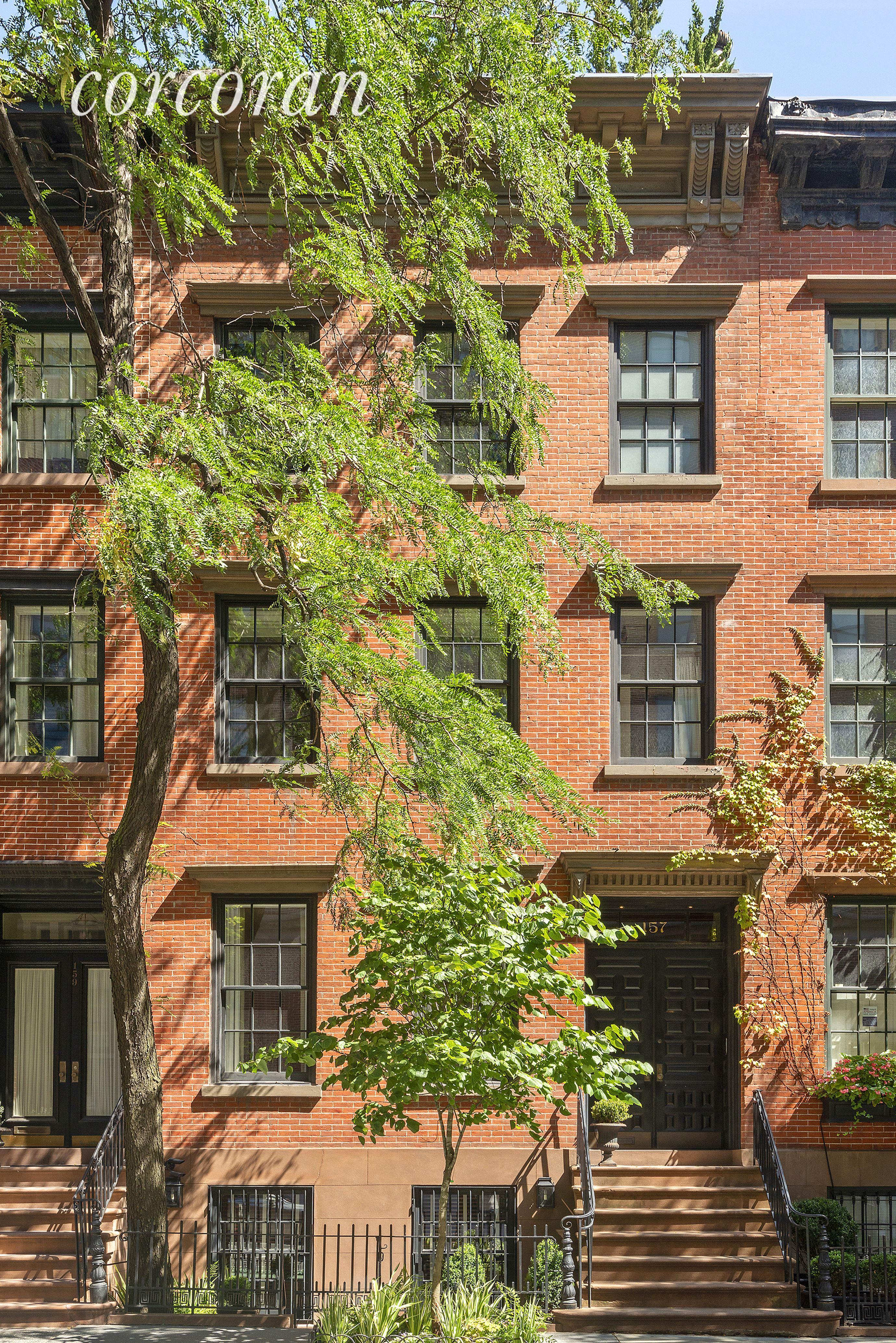 157 West 12th Street New York, NY 10011