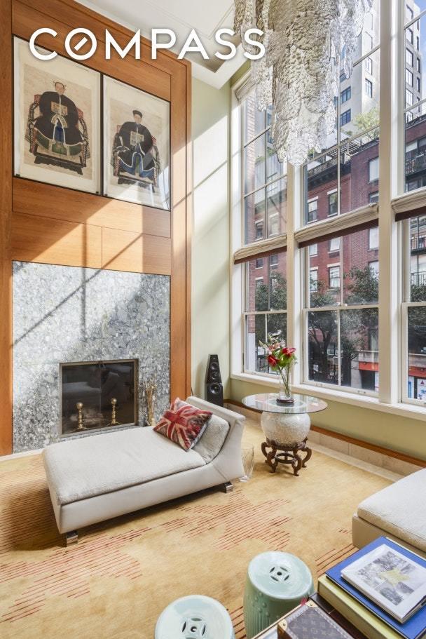 152 Reade Street New York, NY 10013